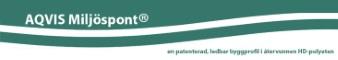 AQVIS_miljospont_logo_vekotoriserad-Återställd_liten