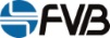 FVB_logo_liten