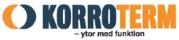 Korroterm-logo-liggande-300_liten
