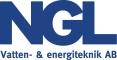 NGL-Vatten--och-energiteknik-AB_rgb_liten