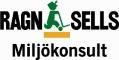 RSMK_logo_liten