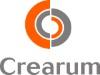 crearum_liten