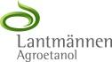 lm-agroetanol-150mm_liten