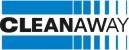 logo_cleanaway_liten
