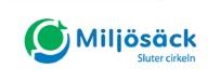 miljosack_logo_liten
